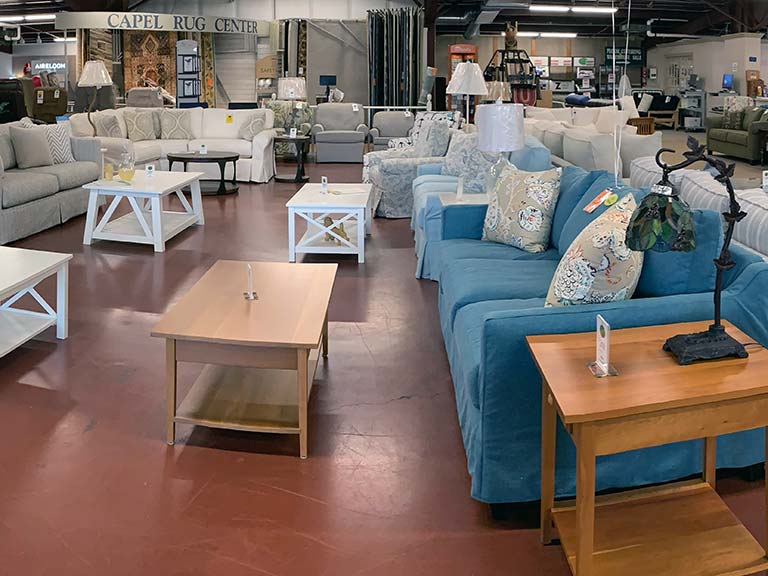Maine Flooring Store Floors By Congoleum Armstrong Company Shaw - Congoleum flooring retailers